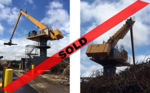 Grue S80.25EAS sold-USA