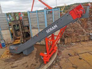 SERAM C1300 14M