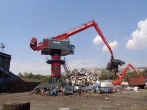 application-crane-SERAM