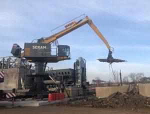 crane-SERAM- grues